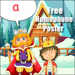 homophone-examples-a